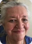 Louise G Weir, LMT